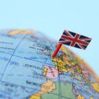 Mudanza a Reino Unido qué deberías saber